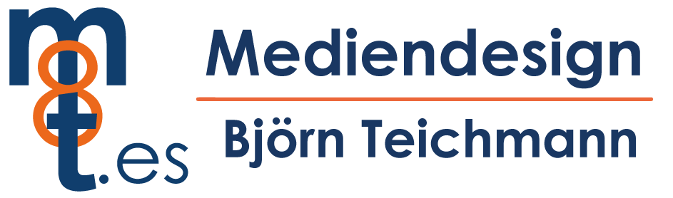 Mediendesign HAMELN