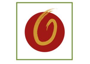 Logo-Mackott