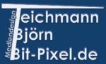 Mediendesign-Teichmann