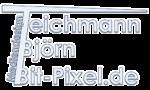 Mediendesign Teichmann