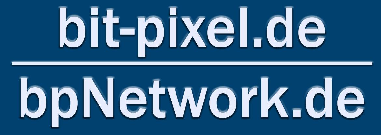 bit-pixel.de