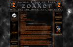 zoXXer Spiele Clan