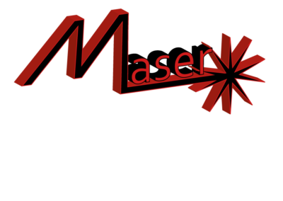 Logo_Matthias-Lompe-Laser_V-3