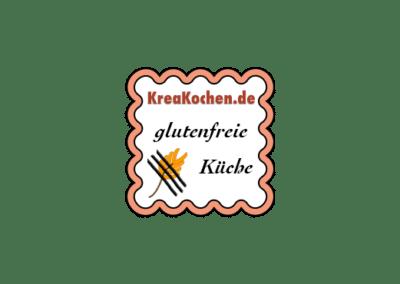 Portfolio-KreaKochen.de