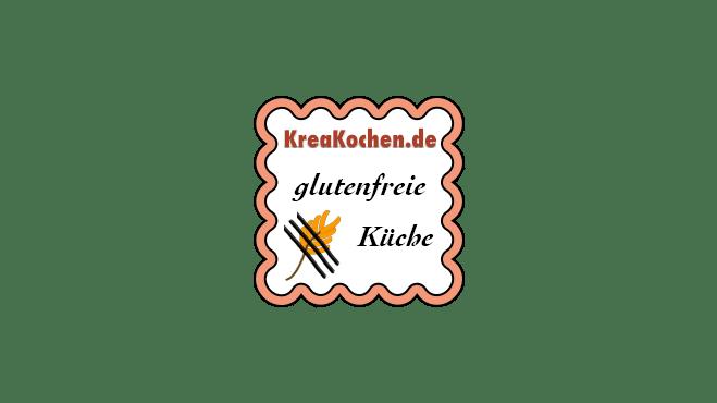 KreaKochen Silke Teichmann