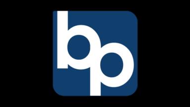 Portfolio-bpNetwork.de