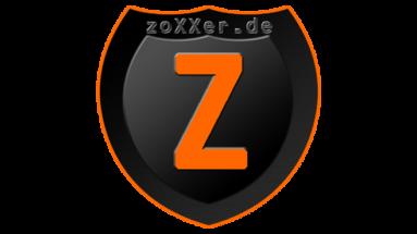 Portfolio zoXXer