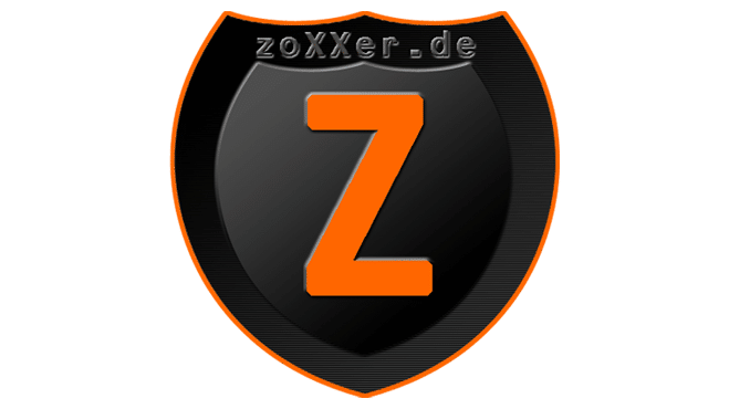 Clan-Website zoXXer
