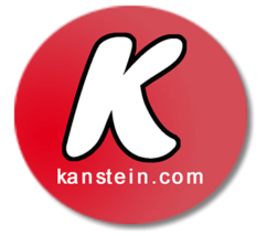 Logo Kantstein.com