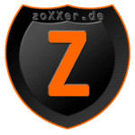z-wappen