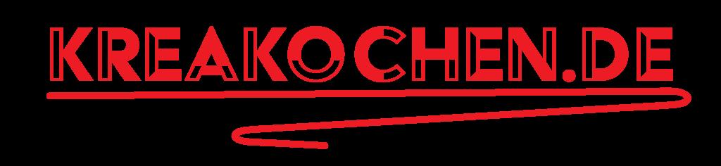 Grafik-Logo-Beispiele-V1-1024x236