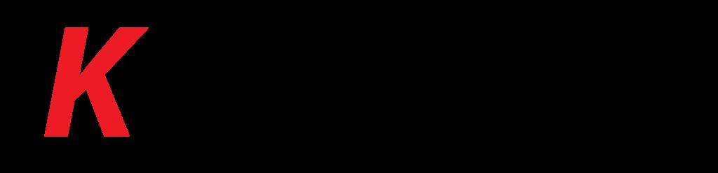 Text-Logo-Beispiele_V1_1024x248