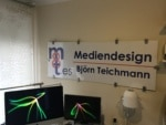 Büro_Mediendesign-Teichmann