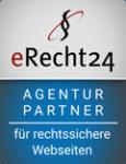 erecht24-siegel-agenturpartner-blau