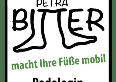 Logo-Bitter-weiss_461x446