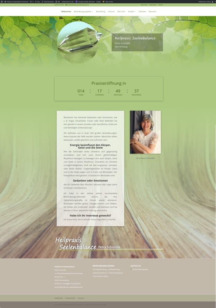 Website-Petra-Schmidle