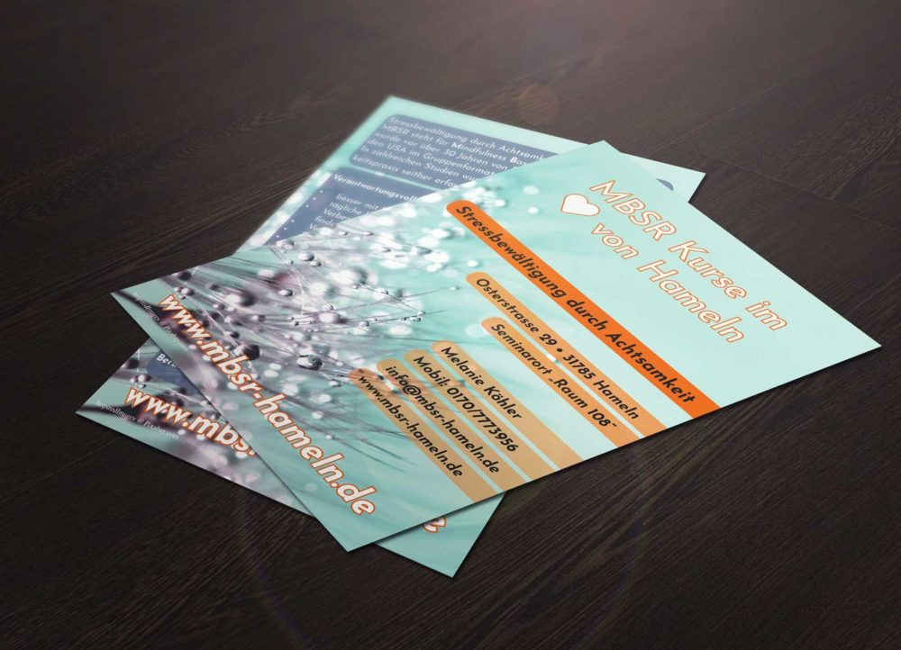 Melanie-Koehler-Mock-Up-A5-Flyer