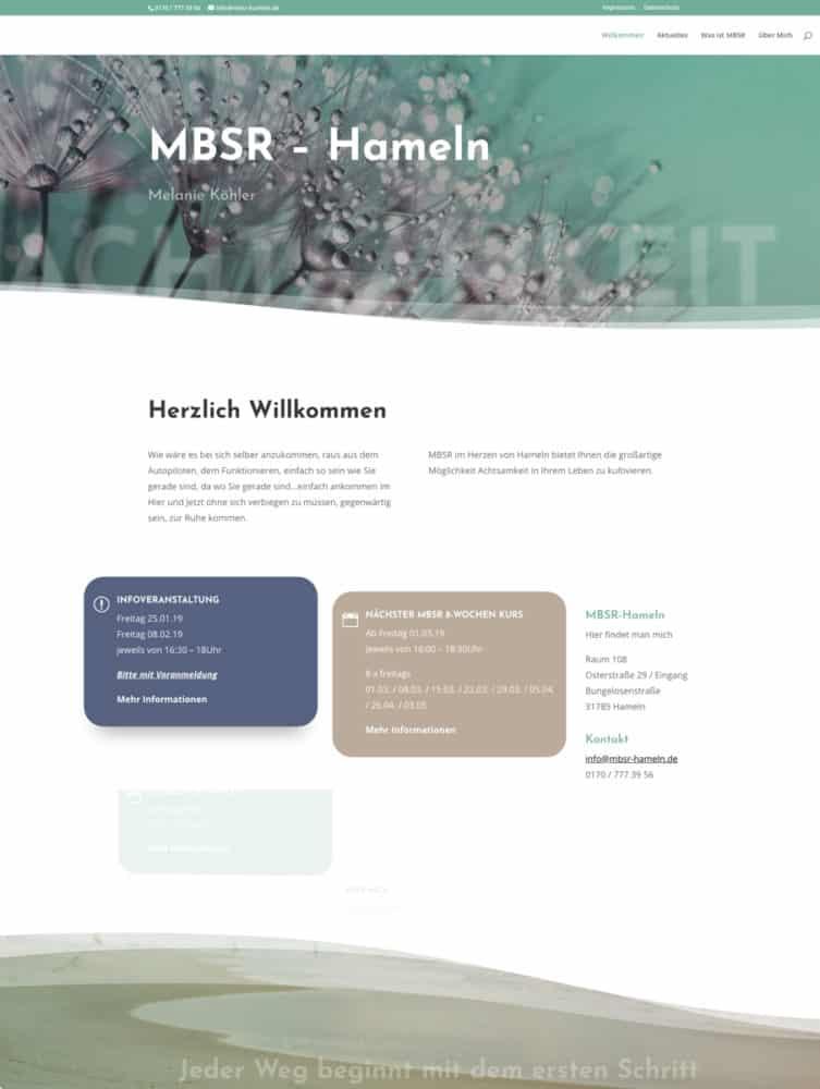 Melanie-Koehler-Website-gesamt
