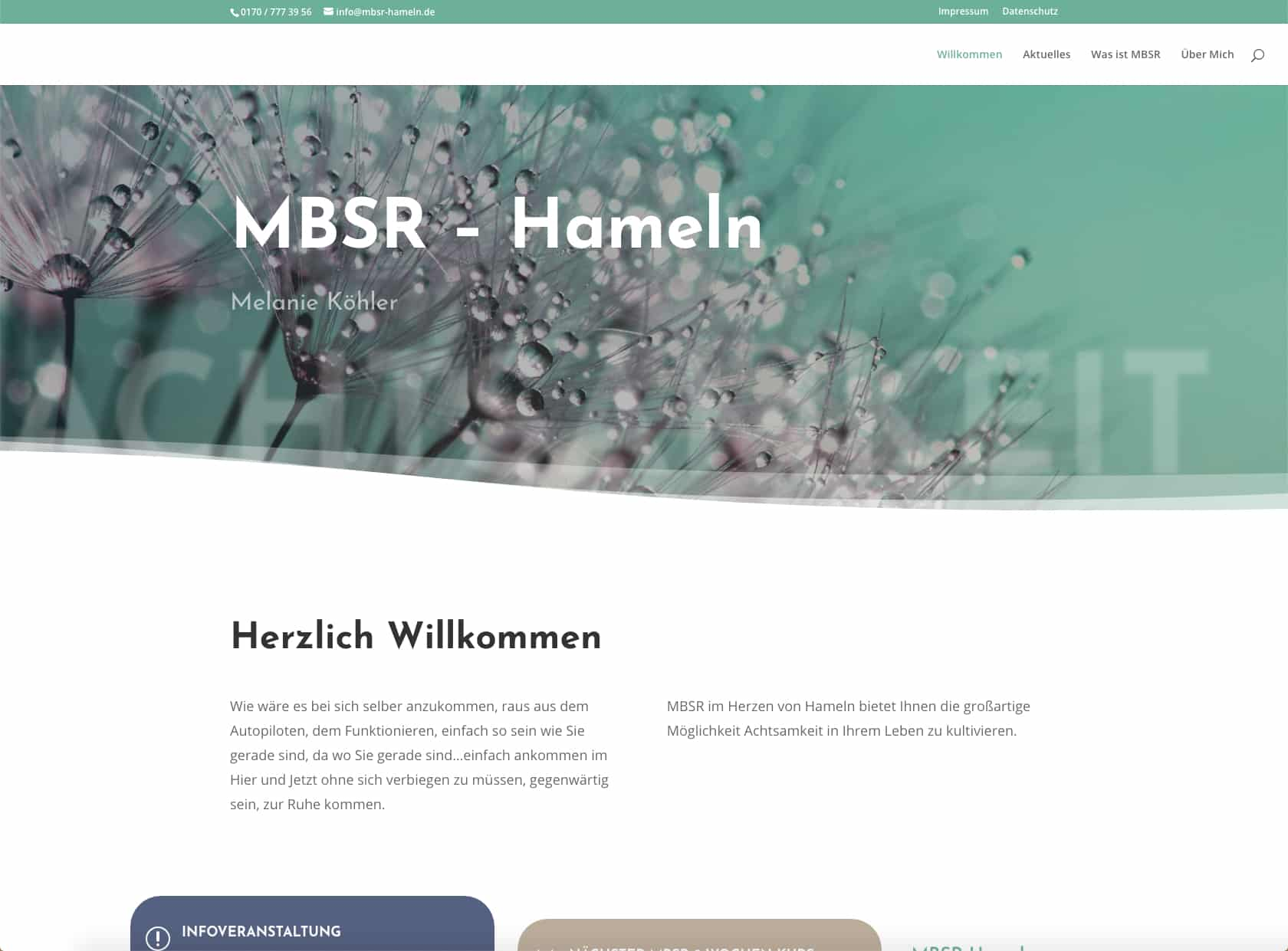 Melanie-Koehler-Website-header