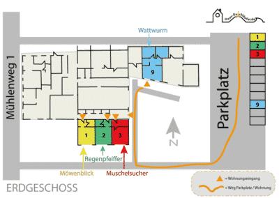 Warwerort-Grundriss-Haus_842x595