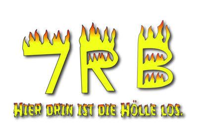 Logo-Zeichnung-digital-7RB