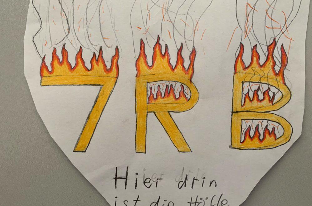 original-Vorgabe-Logo-Handzeichnung-7RB