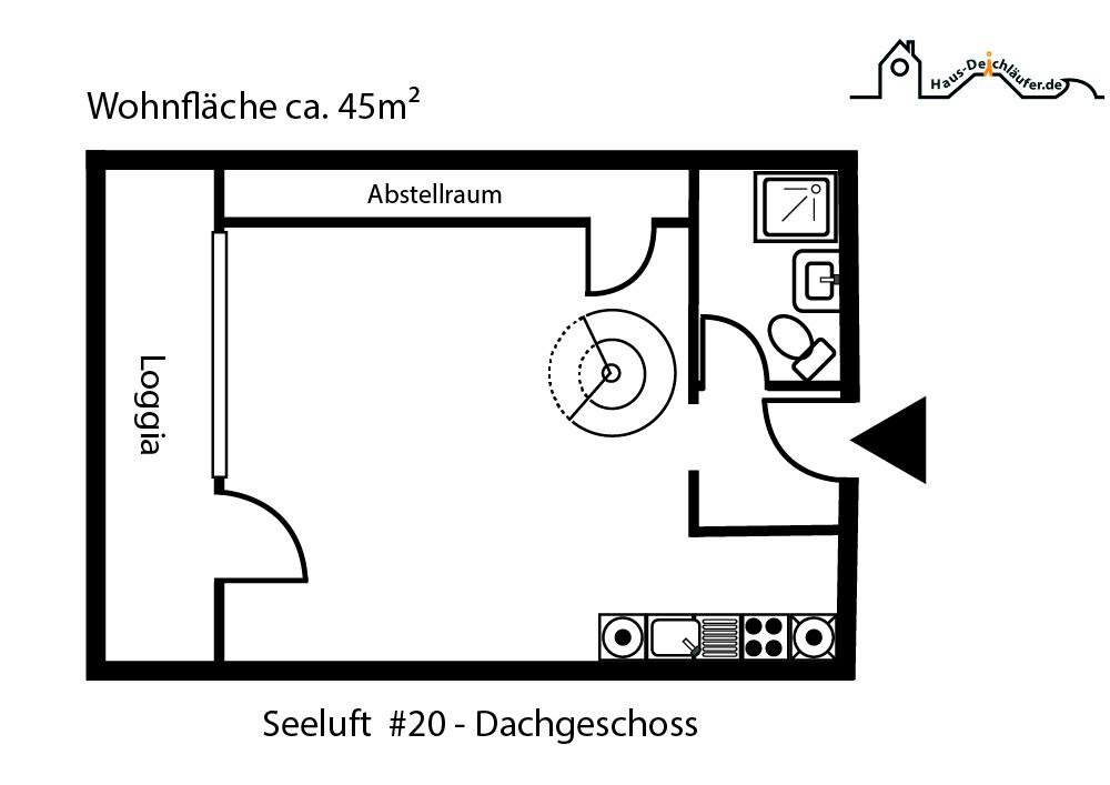 Grundriss-Seeluft-Whg-20-1