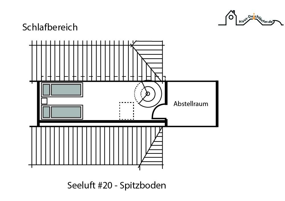 Grundriss-Seeluft-Whg-20-2