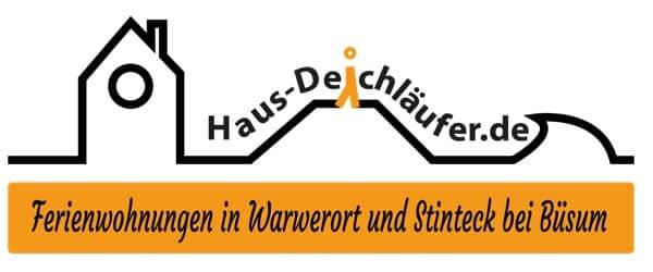 Logo Haus-Deichläufer