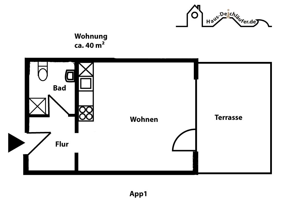 Warwerort-App1_1000x750