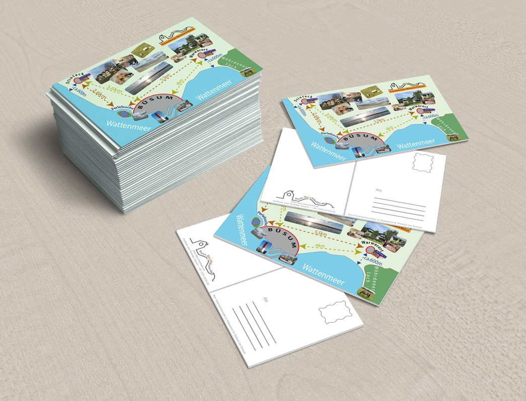 Postkarte-Streich-Deichlaeufer_1045x797