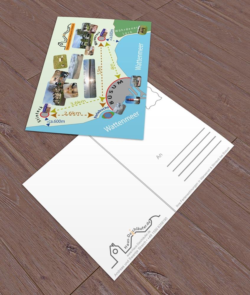 Postkarte-Streich-Deichlaeufer_847x1000