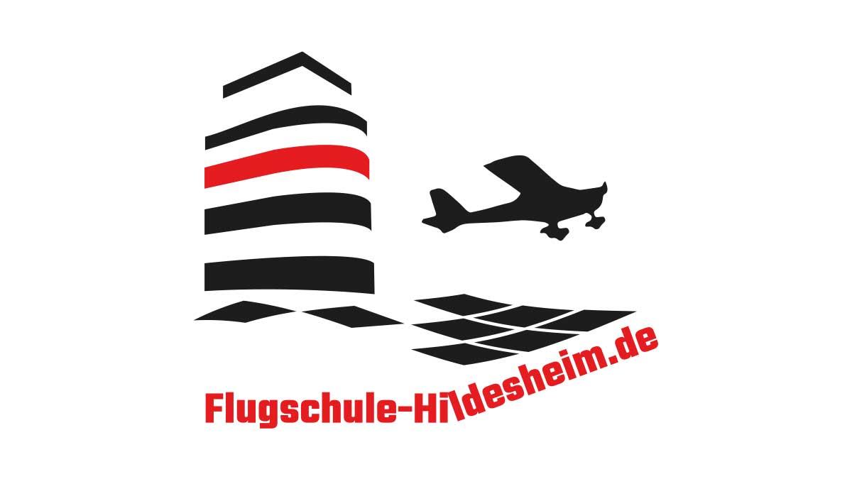 Flugschule-Hildesheim-Logo_1200x675