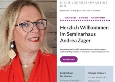 Hashimotoseminar-Website-Andrea-Zager