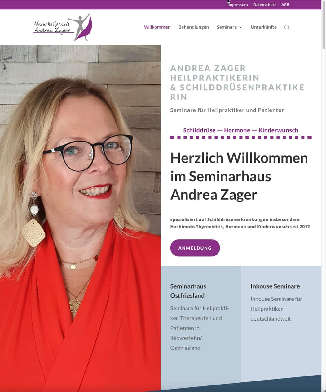 Portfolio-Hashimotoseminar-Website-Andrea-Zager