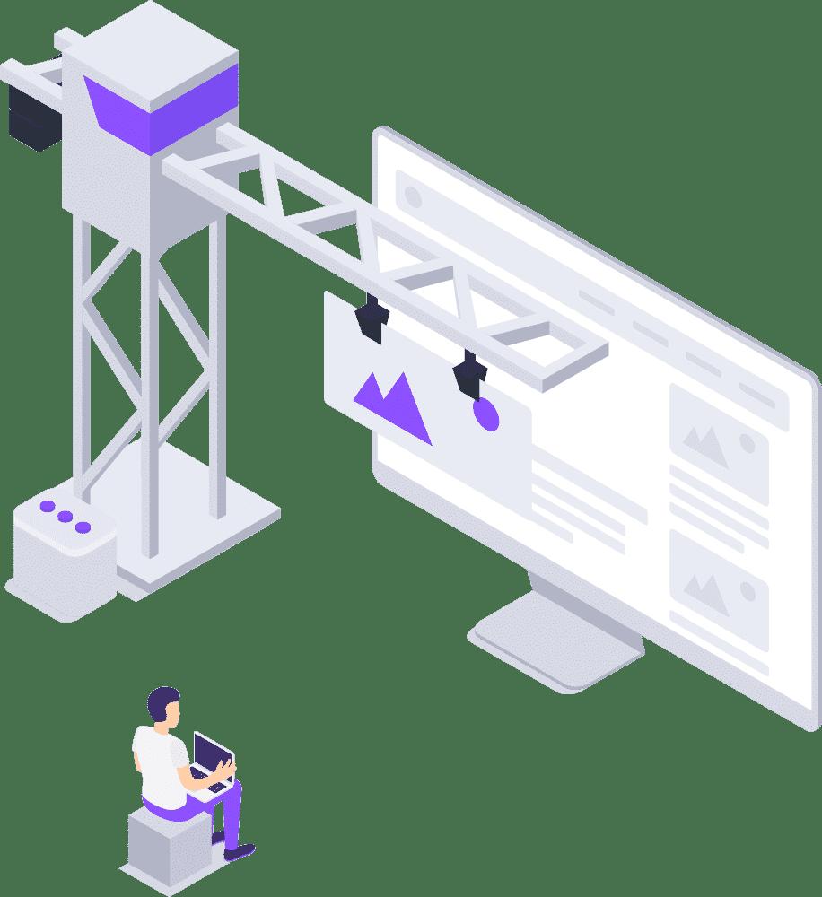 grafik-kran-monitor
