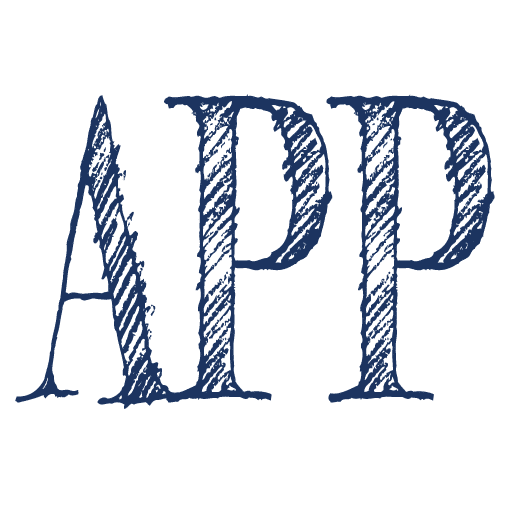 app icon weiss
